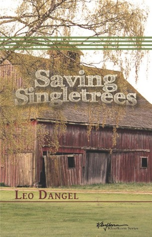 Saving Singletrees by Leo Dangel