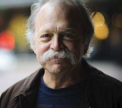 Greg Kosmicki