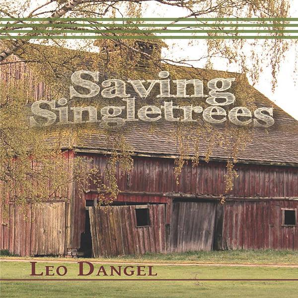 Saving Singletrees by Leo Dangel