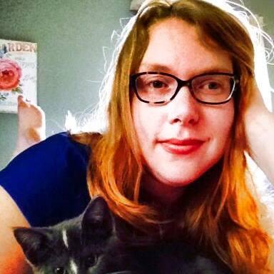 Stephanie Marcellus, Editor