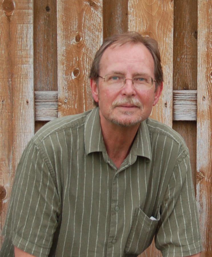 Eddie Elfers, Director