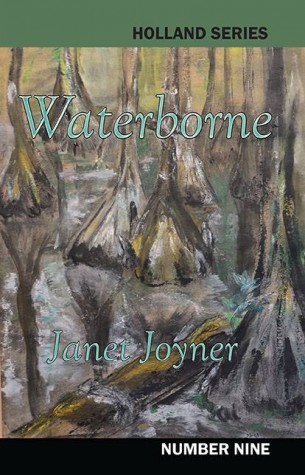Waterborne by Janet Joyner