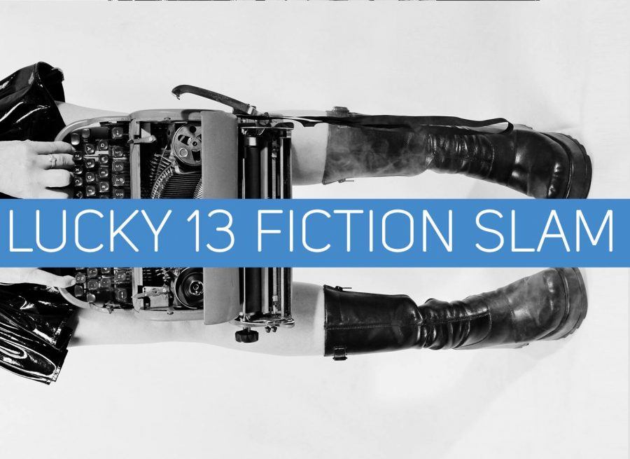 Fiction+Slam%21%21%21++Dec+7th%2C+2017+%40+7pm+in+Wayne+America