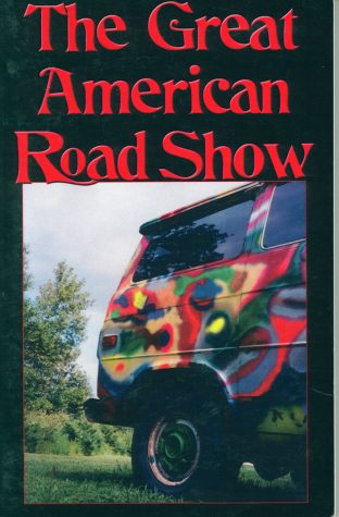 The Great American Road Show