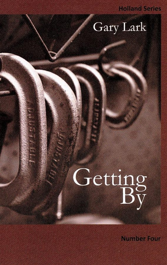 Getting By by Gary Lark