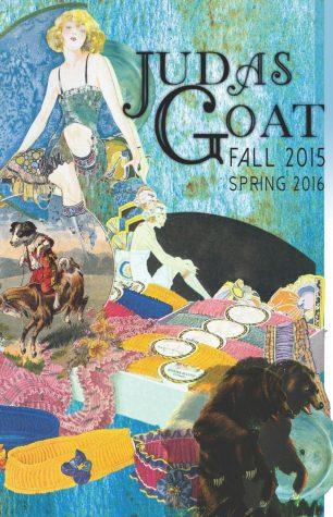 Judas Goat 2015-2016