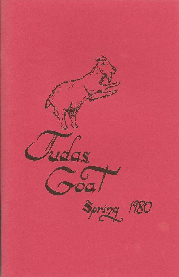 Judas Goat 1979-1980