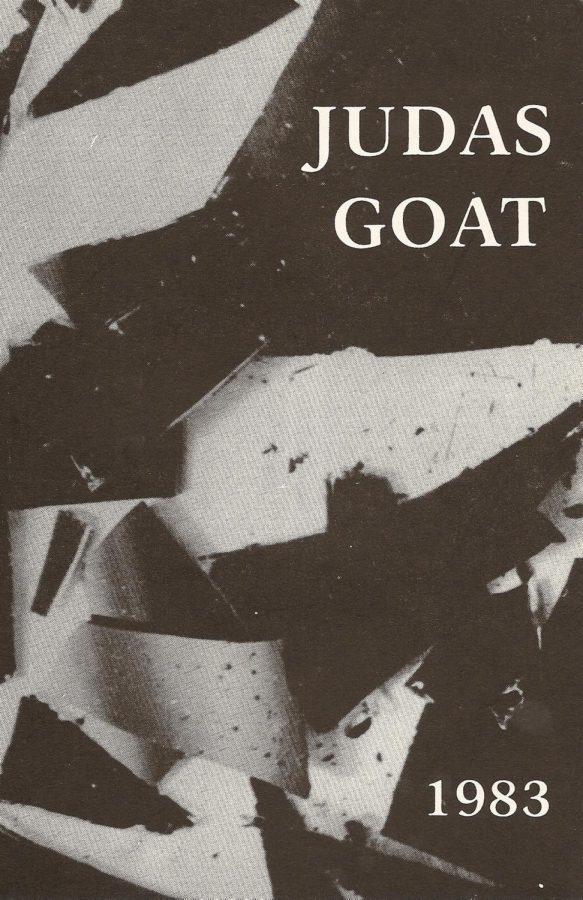 Judas Goat 1982-1983