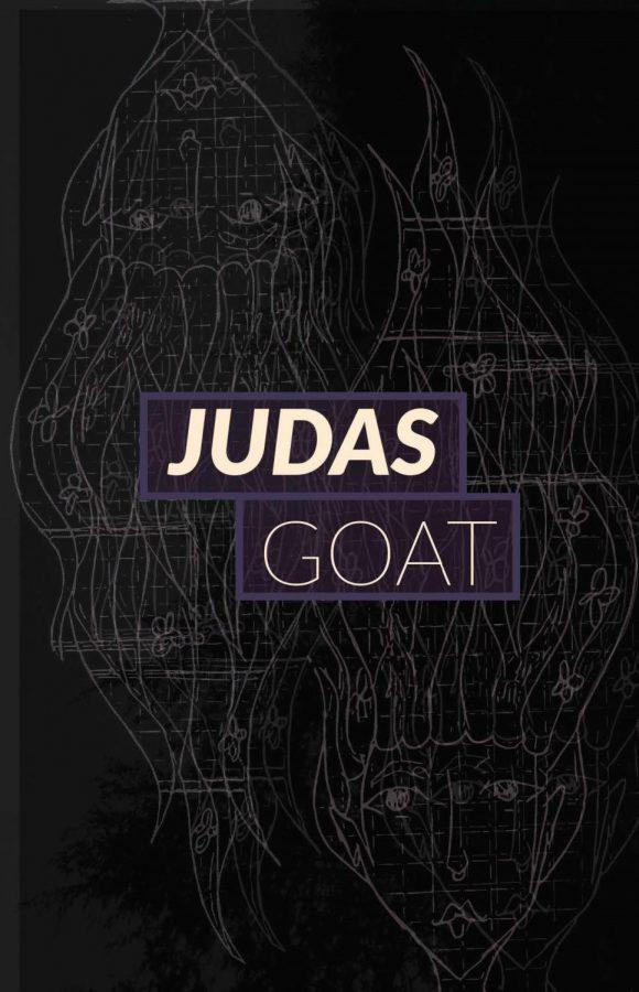 Judas Goat 2017-2018