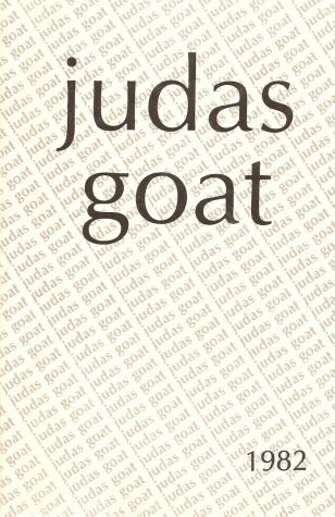 Judas Goat 1981-1982